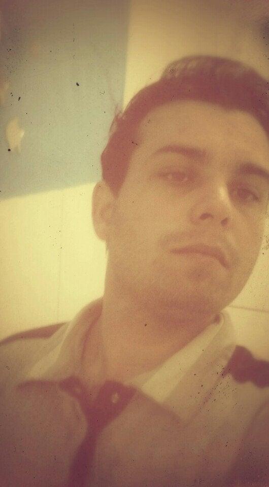 Lucas Martins TIM BETA #lotado#