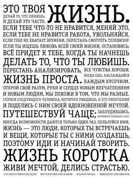 Анна Фроленко