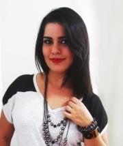 Rebecca Souza