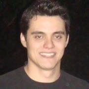 Cesar Mariano