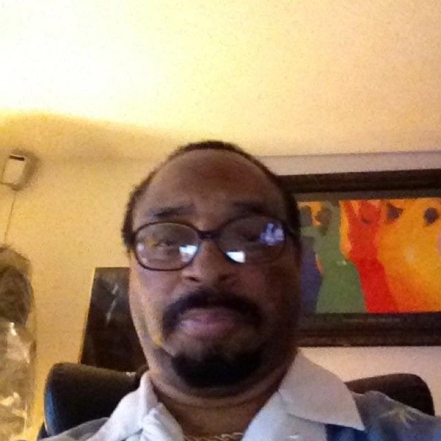 Marvin Whitehead Jr