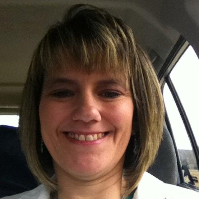 Donna Bunch