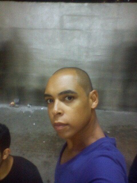 Rafael Stefano Silva