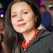 Софья Лебедева