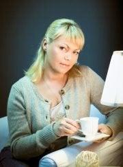 Олеся Сухорукова