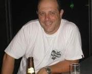 Marcos Hohmann