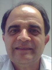 Afonso Alonso Filho